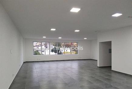 Galpão / Salão para Alugar, Jardim Maria Adelaide