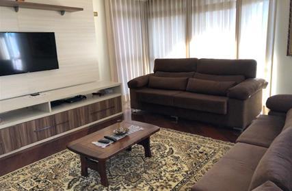 Apartamento Duplex para Venda, Jardim Bela Vista