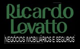 Ricardo Lovatto Negócios Imobiliários e Seguros