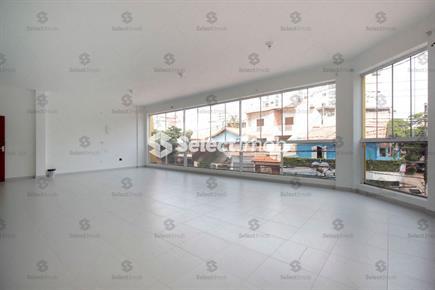 Sala Comercial para Alugar, Vila Bocaina