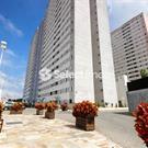 Imagem Selectimob Imobiliária