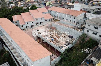 Condomínio Fechado para Venda, Jardim Itapeva