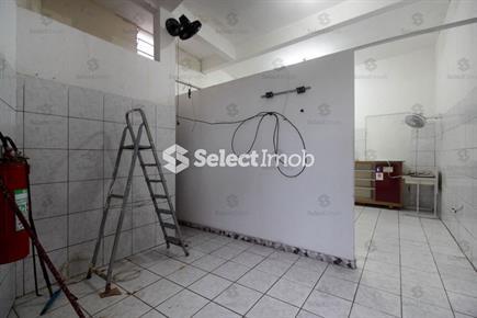 Sala Comercial para Alugar, São Caetaninho
