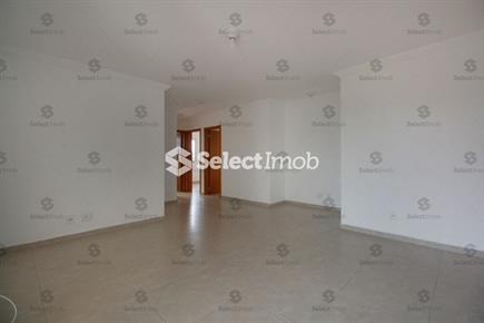 Apartamento para Venda, Jardim Anchieta