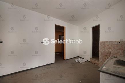 Casa Térrea para Alugar, Jardim Bela Vista