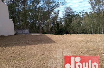Terreno para Venda, Parque São Vicente