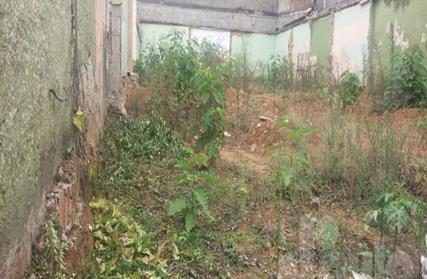 Terreno para Venda, Jardim Utinga
