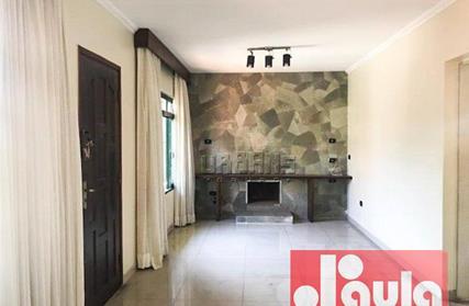 Sobrado / Casa para Alugar, Vila Floresta