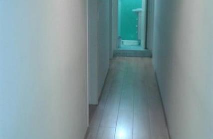Apartamento para Venda, São José