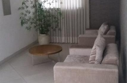 Apartamento para Alugar, Jardim Bela Vista