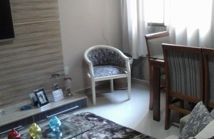 Apartamento para Venda, Vila Bastos