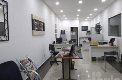 Sala Comercial para Venda, Alves Dias
