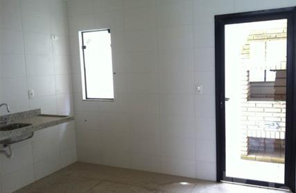 Condomínio Fechado para Venda, Santa Maria