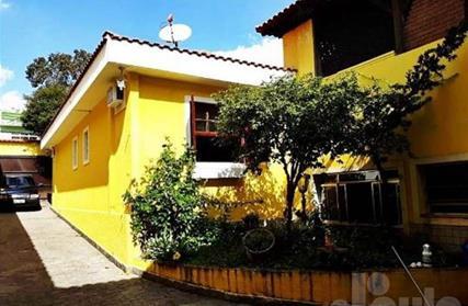 Casa Comercial para Alugar, Vila Gilda