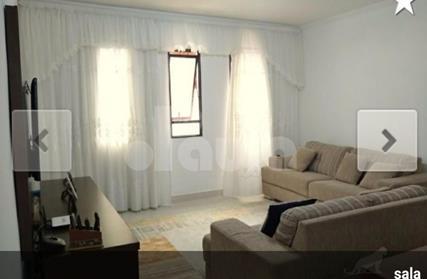 Condomínio Fechado para Venda, Vila Vitória