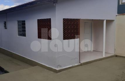 Sobrado para Alugar, Vila Guarani