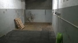 Galpão / Salão para Venda, Planalto