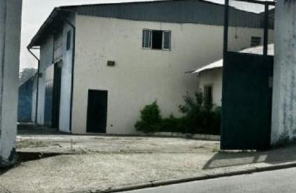 Galpão / Salão para Alugar, Batistini