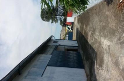 Galpão / Salão para Venda, Batistini
