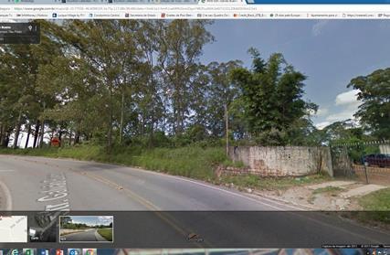 Galpão / Salão para Venda, Jardim da Represa