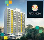 Imagem Residencial Pitanga