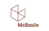 McBasile.