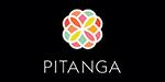 Lançamento Residencial Pitanga