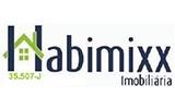 Habimixx Imobiliária