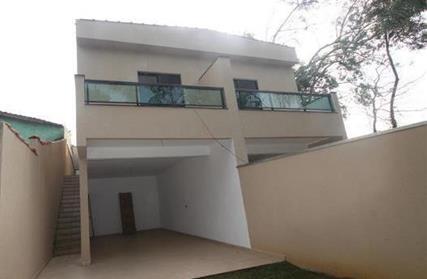 Casa Térrea para Venda, Suíssa
