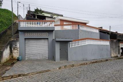 Casa Térrea para Venda, Roncon