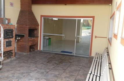 Condomínio Fechado para Venda, Jardim do Pilar
