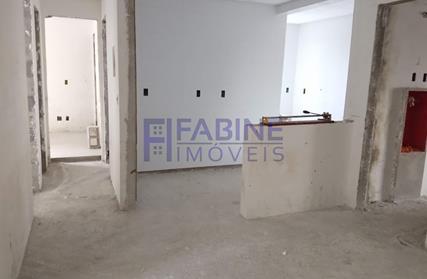 Apartamento para Venda, Vila Helena