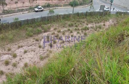 Terreno para Venda, Loteamento Coral