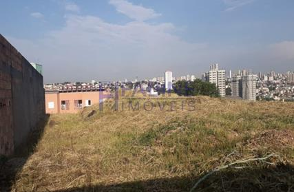 Terreno para Venda, Vila Guaraciaba