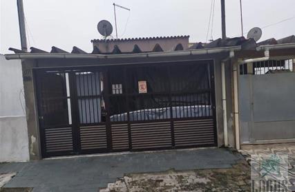 Sobrado para Venda, Vila do Tanque