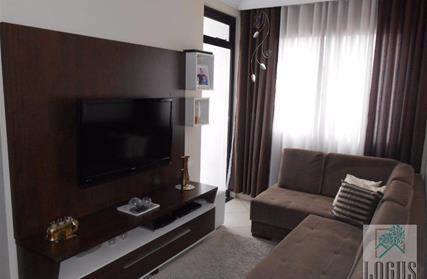 Apartamento para Venda, Vila Anita
