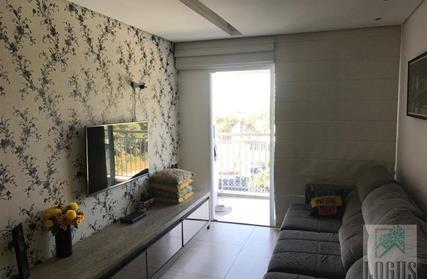 Apartamento para Venda, Boa Vista