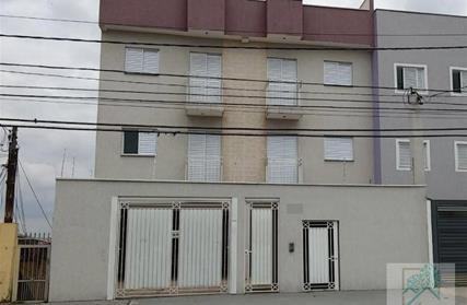 Apartamento para Alugar, Parque João Ramalho