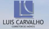 Luis Carvalho Corretor