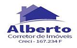 Alberto - Corretor de Imóveis