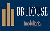 BB House Imobiliária