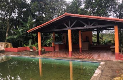Chácara / Sítio para Venda, Parque Capuava