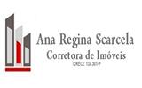 Ana Regina Scarcela - Corretora de Imóveis