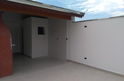 Cobertura para Venda, Vila Assunção