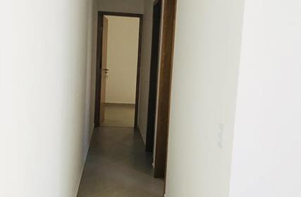Apartamento para Venda, Parque Oratório