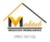 Banner Maktub Negócios Imobiliários