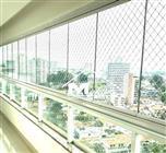 Imagem Maktub Negócios Imobiliários
