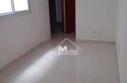 Apartamento para Alugar, Vila Junqueira