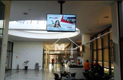 Sala Comercial para Alugar, Paraíso