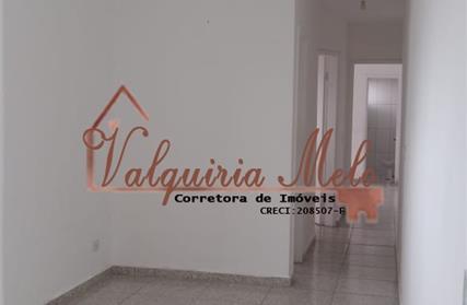 Apartamento para Alugar, Parque Jaçatuba